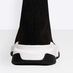 Balenciaga Shoes - Balenciaga speed trainers